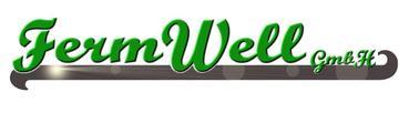 Fermwell-Shop